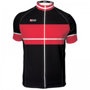 Maillot cyclisme homme...