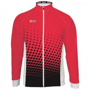 Veste cyclisme homme collection Tourmalet