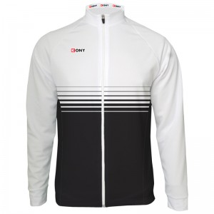 Maillot homme Galibier