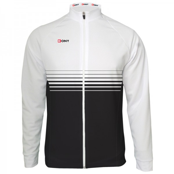 Veste cyclisme homme collection Galibier
