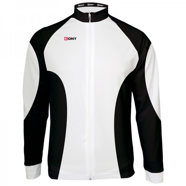 Veste cyclisme mixte collection Lautaret