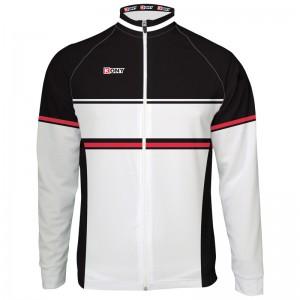Veste cyclisme homme collection Izoard