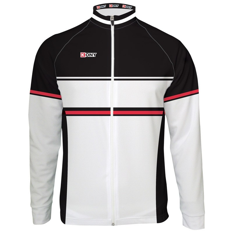 Veste cyclisme homme collection Izoard