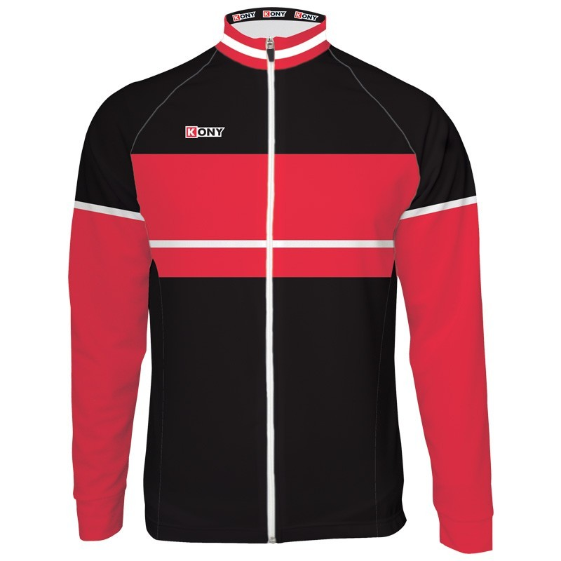 Veste cyclisme mixte collection Ventoux