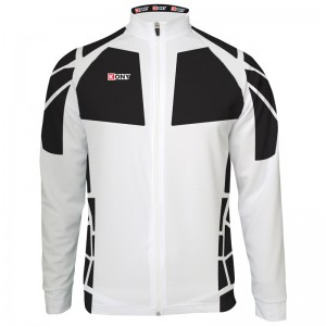 Maillot cyclisme homme collection Aspin