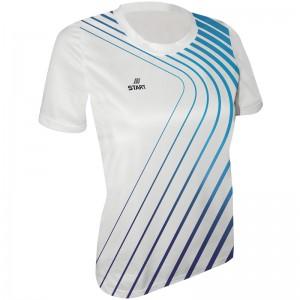 T-shirt running femme Pro