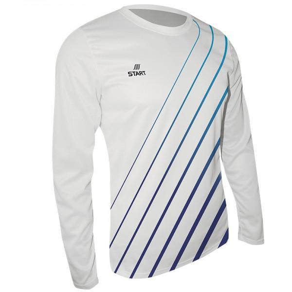 T-shirt running Pro Mixte