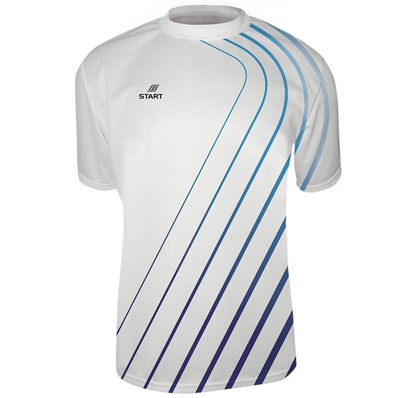 T-shirt running Homme Premium