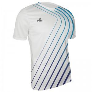 T-shirt Femme Dryclim Plus