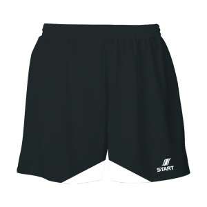 Short Volley-Ball Homme...