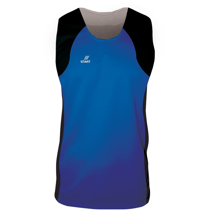 Débardeur running homme collection Alpha