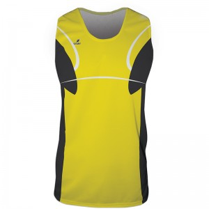 Débardeur running homme collection Dynarun