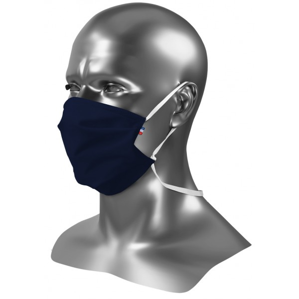 masque uns 1 homme