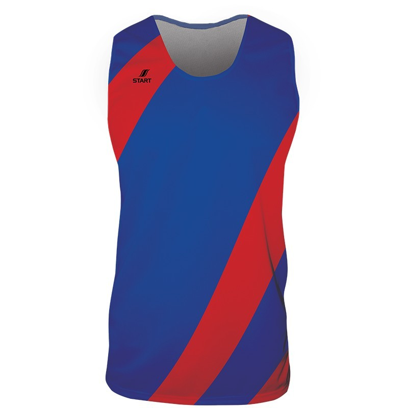 Débardeur running homme collection Oriol