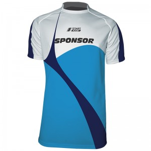 RGS-4015CNT Maillot mixte...