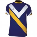 Maillot foot Homme collection Power