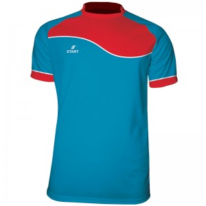 Maillot football Homme collection Wavy