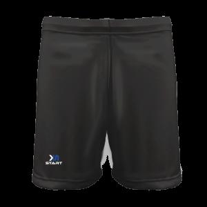 Short boxer intégré RS-5035