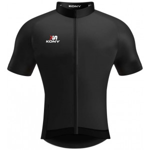 Maillot COMPETITION MC KS-1269