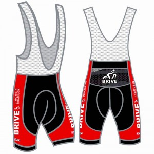 Cuissard triathlon