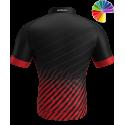 Maillot Cyclisme Personnalisable. Spécial Compétition. San Remo Vélo