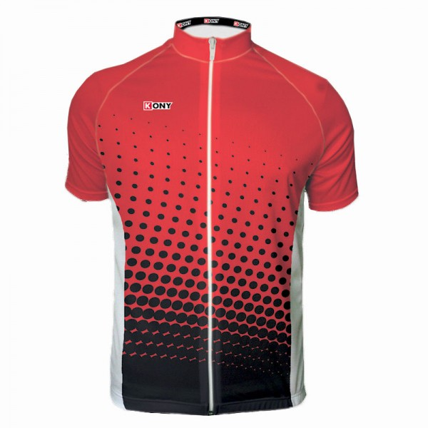 Maillot cyclisme homme collection Tourmalet
