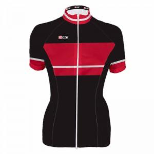 Maillot cyclisme femme collection Ventoux