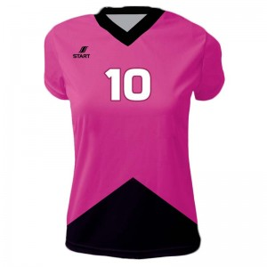 Maillot de Volley Femme collection winner