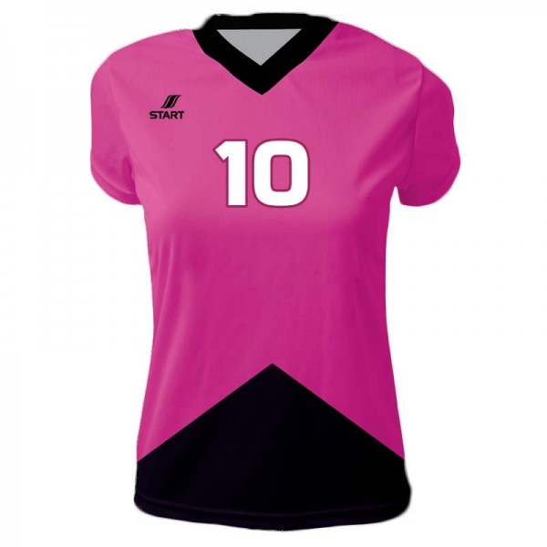 Maillot de Volley Femme collection winner
