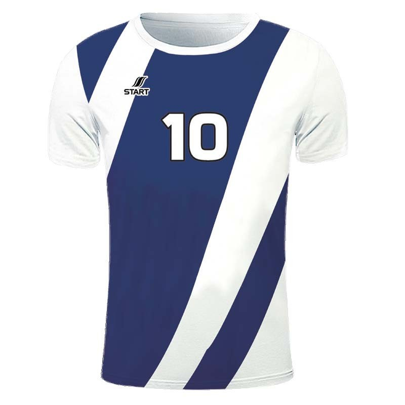 Maillot Volley-ball Homme Pottal