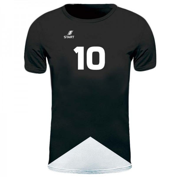 Maillot de Volley-ball homme collection winner