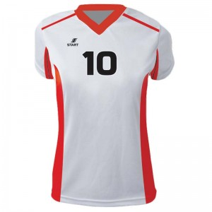 Maillot de Volley-ball Homme collection provolley