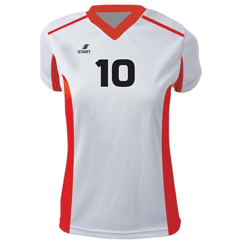 Maillot de Volley-ball Femme collection provolley