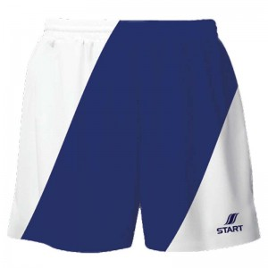 Short volley-ball Homme collection Pottal