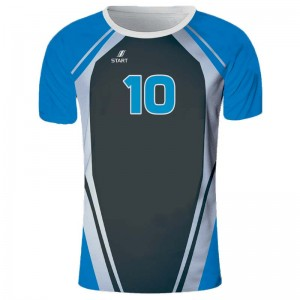Maillot Volley-Ball homme topco