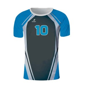 Maillot handball homme collection Topco