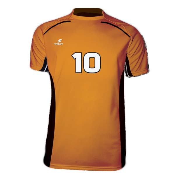 Maillot handball homme collection Provolley