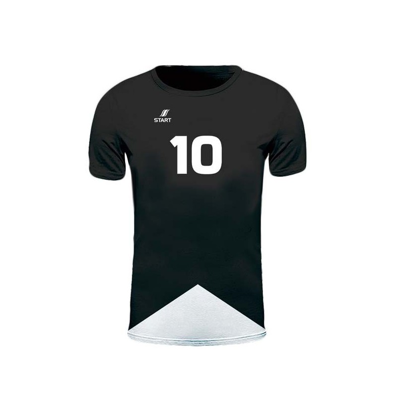 Maillot handball homme collection winner