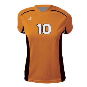 Maillot handball Femme collection provolley