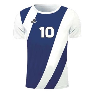Maillot handball homme start