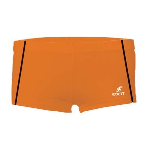Shorty Handball Femme collection Provolley