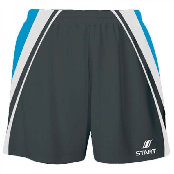 Short Volley-Ball Homme collection Topco