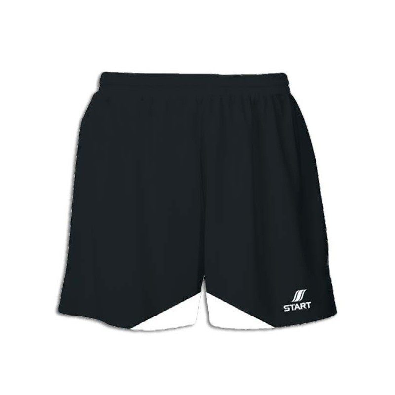 Short handball Homme collection winner