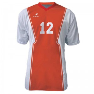 Surmaillot Basket Mixte collection Florida