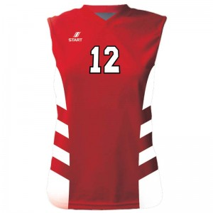 Maillot basket femme collection Miami