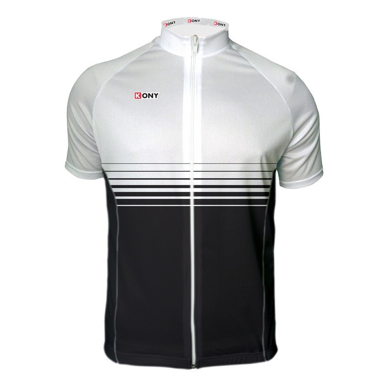 Maillot cyclisme homme Performance collection Galibier