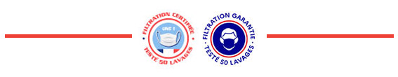 Logo 50 lavages