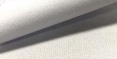 Matière textile Zubi Lourd