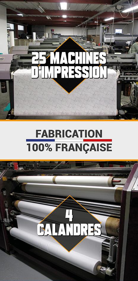 machines-textile-konystart-com.jpg